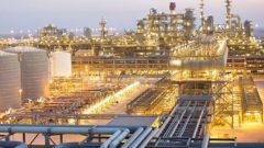 Katar'dan flaş açıklama: BAE'ye gaz sevkıyatı sürecek