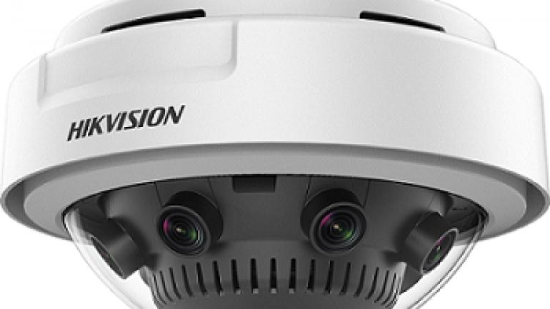 Hikvision'un Türkiye'deki yeni distribütörü, Batu Savunma oldu