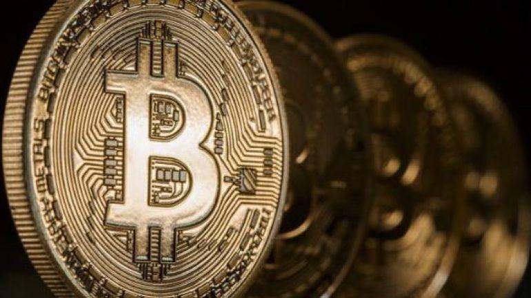 Bitcoin yüzde 32 değer kaybetti!