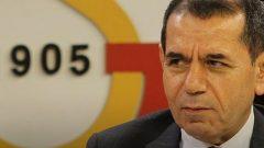 Dursun Özbek anlattı: Riva geliri nasıl kullanılacak
