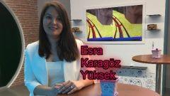 Esra Karagöz Yüksek Tur Assist'in dijital başarısını anlattı