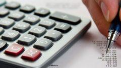 Maliye Bakanlığı vergi borçlularını ilan edecek