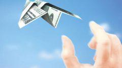 Hedge fonlar dolar satıyor
