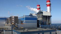 Enerji piyasaları şeffaflaşıyor, bürokratik yoğunluk azalacak