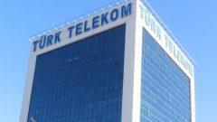 Türk Telekom hisseleriyle ilgili yeni gelişme