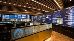 Borsa İstanbul 106 bini aştı