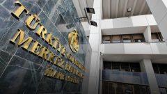Ekonomistler TCMB faiz kararı için ne düşünüyor