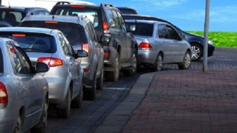 Trafik sigortasında prim fiyatı artabilir