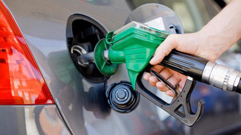 Türkiye Petrolleri'nden araç sahiplerine indirim müjdesi