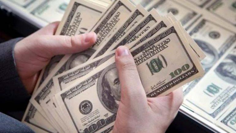 Dolar'ın sonu geldi! Yerine gelecek parayı açıkladı
