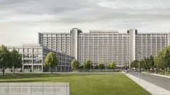 Bundesbank'tan 'Ticaret Savaşları' Uyarısı
