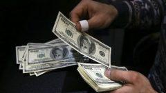 Merkez Bankası dolar tahmininde büyük düşüş