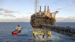 Norveçli şirket Türkiye'de petrol arayacak