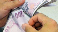SGK'dan prim borçlarına 60 ay taksit imkanı