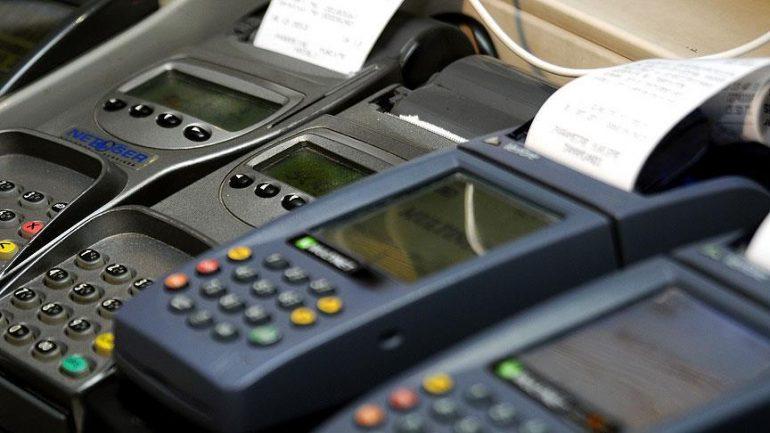Cep telefonu, havayolu ve otel konaklamada taksit sayısı artıyor