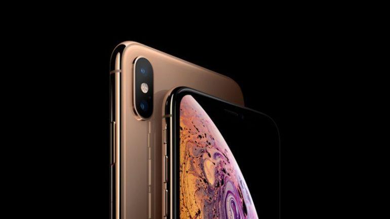 iPhone Xs'in Türkiye satış tarihi ve fiyatı belli oldu