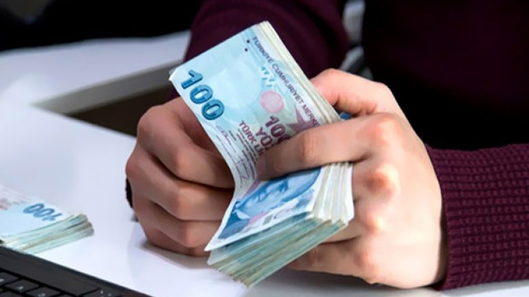 Emekliye 4 aylık zam müjdesi: İşte yeni emekli maaşları