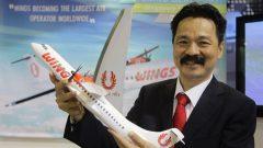Büyük kriz! 22 milyar dolarlık uçak siparişini iptal ediyor