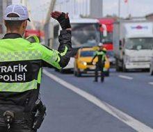 2019'da trafik cezalarına zam yapılmayacak