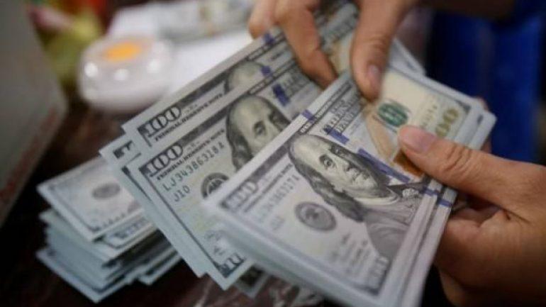 Türkiye'nin datasına 2 milyar TL yatırım