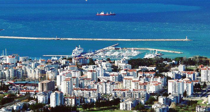 Türk yatırımcının gözdesi: Daha iyisi yok