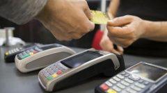 Kredi kartı kullananlar dikkat! Hepsi silinecek