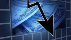IMF'den piyasaları korkutan uyarı