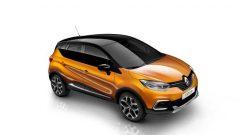 Renault'dan taksitli hayırlıolsun kampanyası