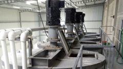 Seramik Endüstrisi için mükemmel çözüm