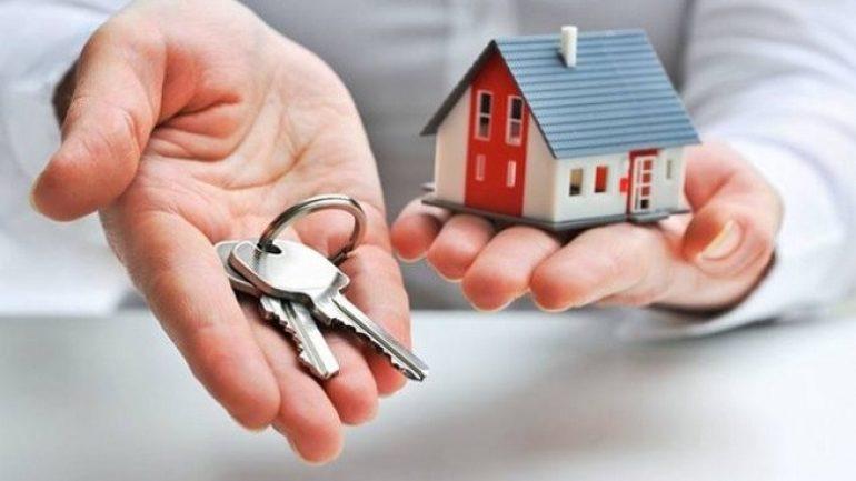 Ev alırken dikkat edilmesi gereken detaylar