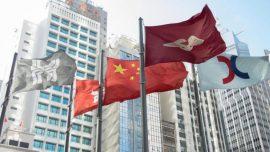 Hong Kong'tan Londra Borsası'na 39 milyar dolarlık teklif