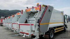 Maltepe Belediyesi iptal ettiği iki ihaleyi de aynı firmaya verdi!