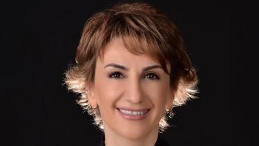 Software AG Türkiye, 2020'de büyümesini ikiye katlayacak