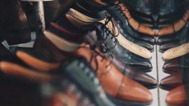 Ayakkabı sektöründe konkordatoya rağmen çarklar dönüyor