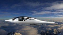 Türk mühendisler geliştirdi, 2023'te havalanacak