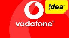Vodafone'da kriz