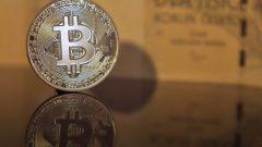 Bitcoin 9,200 doların altına çekildi
