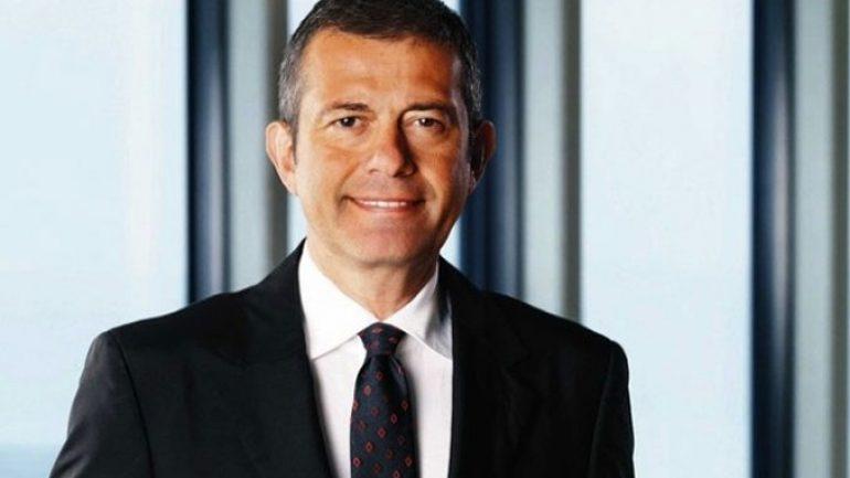 Türkiye'nin en iyi bankası yine Akbank oldu