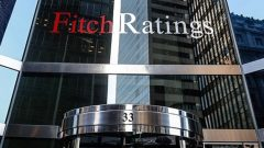 Fitch'in gelecek yılki petrol fiyatı beklentisi