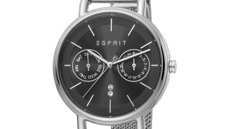 Esprit'ten şık tasarım