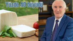'Türk kahvaltısını dünyaya tanıtacağız'