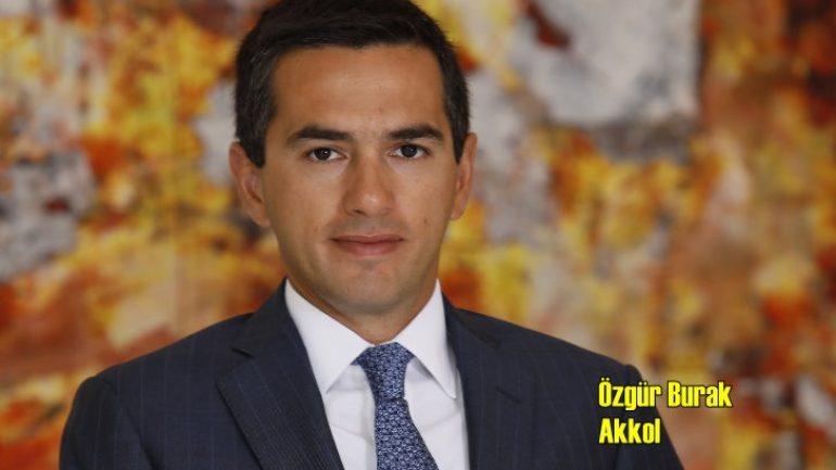 Türkiye'nin 'En İyi İş Yerleri' listesinde zirve yine Koç Topluluğu'nun