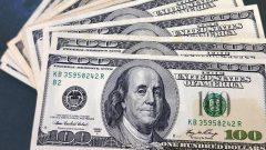 Dolar kuru yönünü belirlemeye çalışıyor