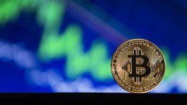 Finansal okur yazarlar Bitcoin almıyor