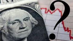 Dolar ve euroda yükseliş devam eder mi?
