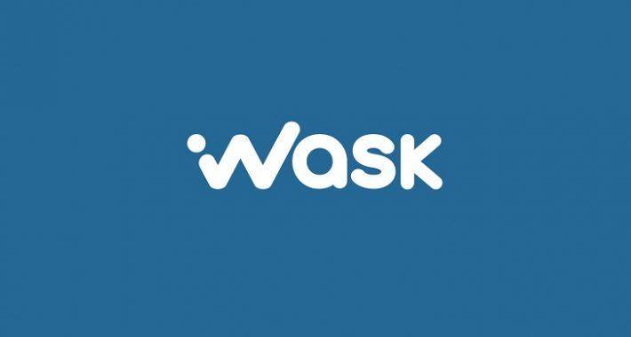 Wask, ikinci yatırımını aldı
