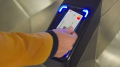 Toplu taşımada temassız ödemeler yaygınlaşıyor