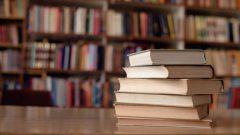 Yaybir'den Korsan Eğitim Kitapları operasyonu