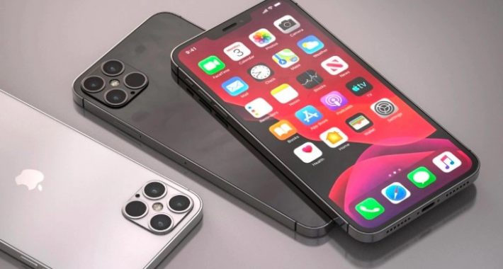 iPhone 12 tanıtım tarihi açıklandı!