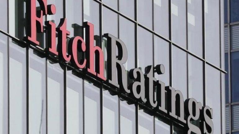 Fitch: TCMB'nin 19 Kasım'da alacağı karar ön işaret olacak